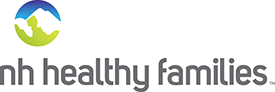 NH Health Families